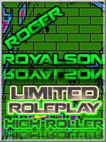 Roger_Royalson