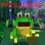PigSword64