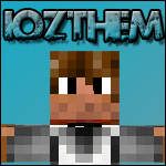ioztheM