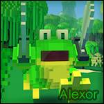 Alexor