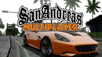 santiago_rio