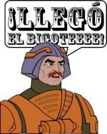 Julio_Garcia