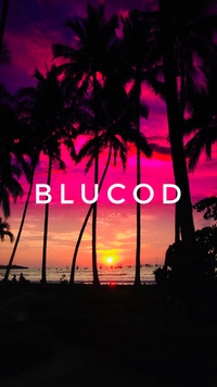 Blucod