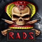 Raddar