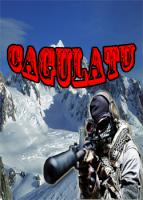 Cagulatu