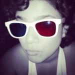 louise_araujo