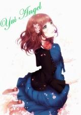 Yui Angel