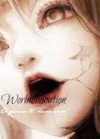 Worldomination