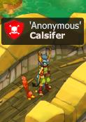 Calsifer