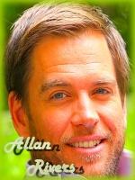 Allan Rivers
