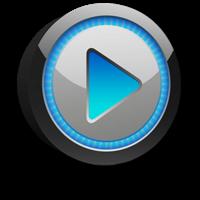 Watch Movies Online 1-3