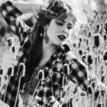 Tinista_Forever1