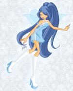 angelica2001