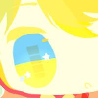 ~Tsuki