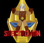 spectroman