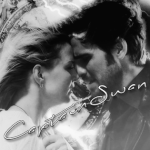 captainswanotp