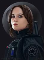 Sheriff Emma Swan