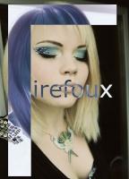 Firefoux