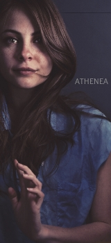 Athenea B. Cambridge