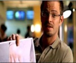 Detective Danny Messer