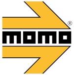 momo2012