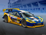 Street Racer 77