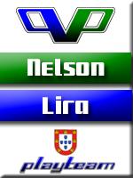 Nelson Lira