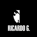RicardoG