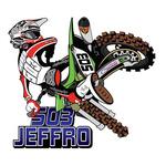 Jeffro503