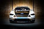 simspeed_racing