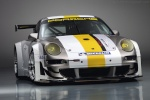 Russo997GT3RSR
