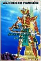 Sirito