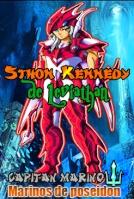 STHON_KENNEDY