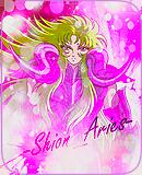 -Shion_Aries-