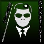 sekafry11