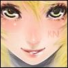 KNeko-