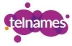 Telnamer