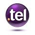 tel.community