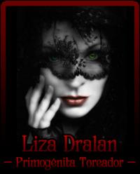 Liza Dralan