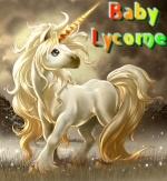 Babylicorne