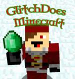 GlitchDoesMC