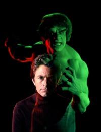 The Avengers 503-25