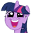 Twi Super Smile