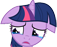 Twi Super Sad
