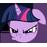 Grumpy Twi
