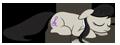 Octavia Sleep