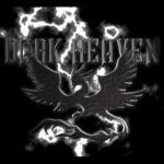 DarK_HeaveN