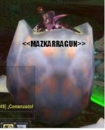 Mazkarra_Gun
