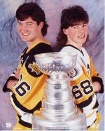 hockeysam17