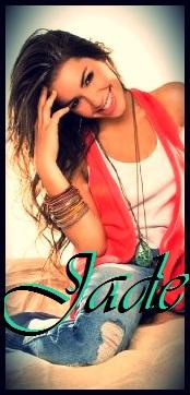 Jade S. Whebber